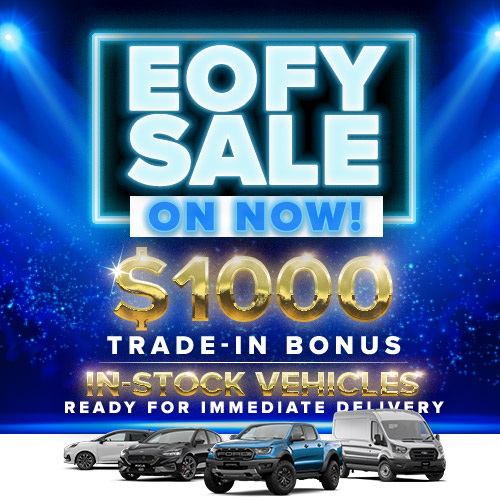 Ford Eofy Hp